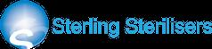 Sterling_Sterilisers_LOGO